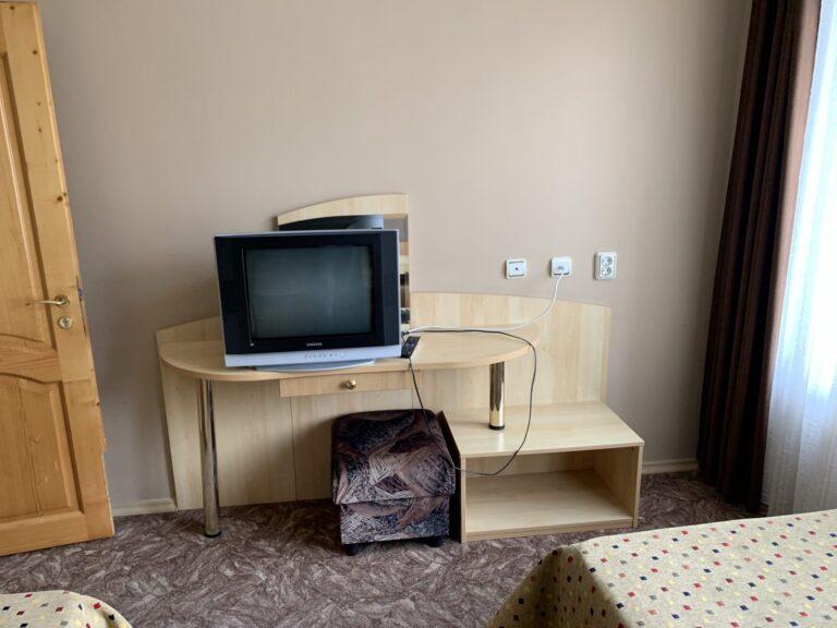 Apartament za chetirima_1
