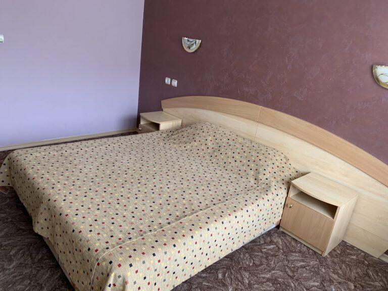 Apartament za chetirima_3