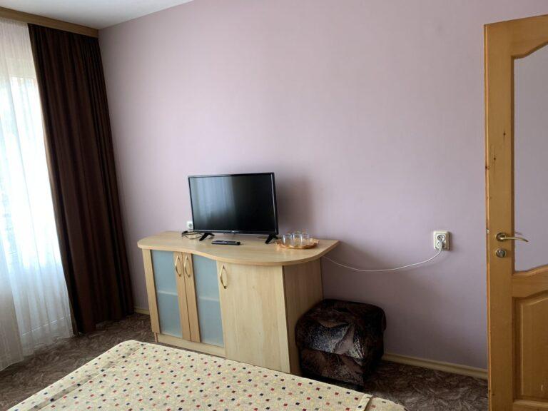 Apartament za chetirima_4