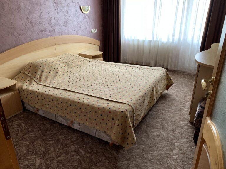 Apartament za chetirima_5