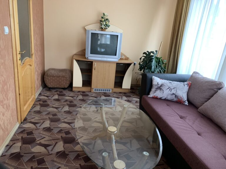 Apartament_0