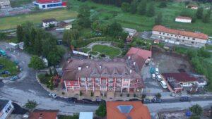hotel Diamant_01